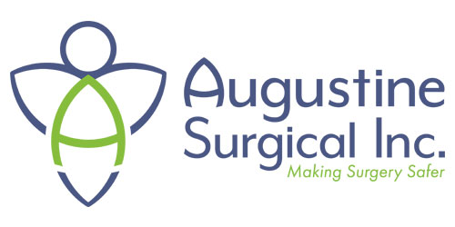 Augustine Surgical Medical Devices Inc. Logo